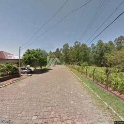 Casa à venda em Alto da bronze, Bom retiro do sul cod:570a33f517a
