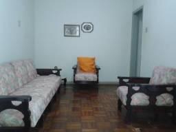 Lote - Terreno à venda, 3 quartos, 1 vaga, Salgado Filho - Belo Horizonte/MG