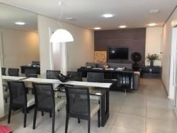 Casa à venda, 4 quartos, 4 suítes, 5 vagas, Jardim América - Belo Horizonte/MG