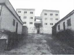 Apartamento à venda com 3 dormitórios em Vale verde, Carandaí cod:0c403e6fbd2