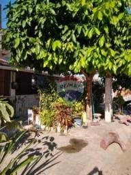 Casa Praia do Amor - Jacumã/PB