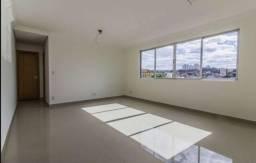 Apartamento à venda, 3 quartos, 1 suíte, 2 vagas, Salgado Filho - Belo Horizonte/MG