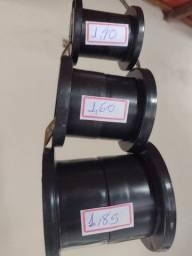 Vendo material prima pra produção de pipas