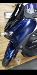 N MAX  150 /ANO 2021