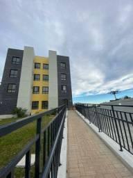W_apartamento de 3Qts No TINGUI #Última Unidade C/ Entrada Parcelada