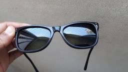 Óculos Polaroid Infantil
