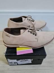 Sapato Casual Colcci