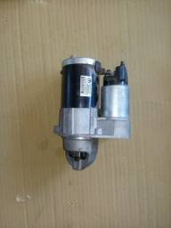 Motor de Arranque do (JeepCompass-flex)
