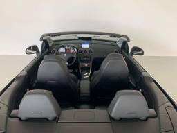308 Cabriolet CC 1.6 THP 16V (Tiptronic) 2P