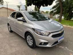 Chevrolet Onix LT 2019 / 8200mil Km / Particular