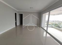 Título do anúncio: Apartamento para alugar com 4 dormitórios em Rodolfo da silva costa, Marilia cod:L2801