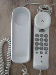 Telefone GE com fio
