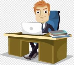 Profissional de Marketing Digital R$ 2.500,00