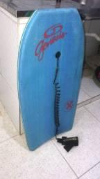 Body-board