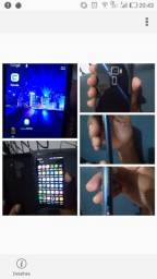 ZenFone 3 64gb 4g memória ram
