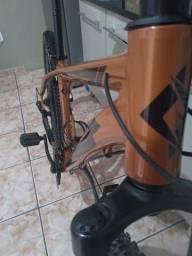 Bike aro 29 24v