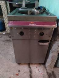 Fritadeira 20 litros