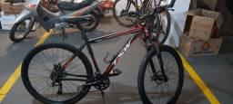 Bicileta TSW aro 29 27V