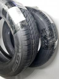 Vendo 2 pneus
