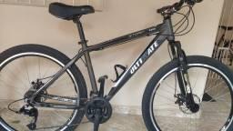 Bicicleta Ultmate aro 27,5