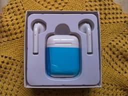 Fone Bluetooth Tws i12