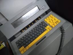 Telex Escriba 2021 anos 90