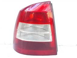 Lanterna Esquerda Gm Astra Hatch 1998/2002