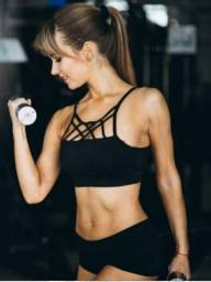 Você que não está se sentindo bem com seu corpo, eu tenho o projeto certo para você!!
