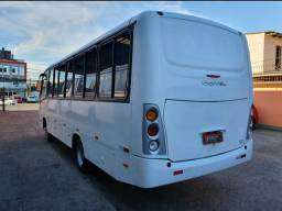 Micro Ônibus Rodoviária 2012 Volkswagem Comil