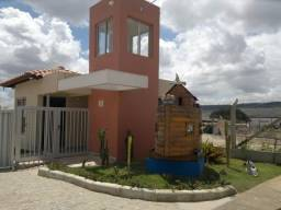Título do anúncio: Casa no Condominio Arca de Noe Gravata PE