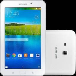 Tablet Samsung Galaxy Tab E T113