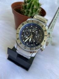 Relógios B.V.L.G.A.R.I resistente à água 140.00