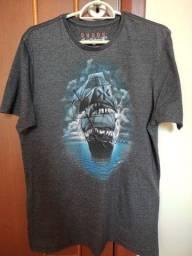 Camiseta Okdok P