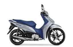 Biz 2020 125cc