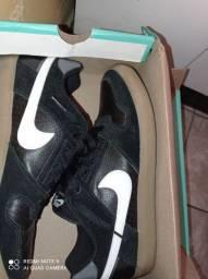 Nike SB praticamente novo número 42
