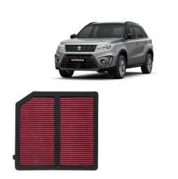 Filtro de ar esportivo inbox rs Suzuki Vitara 1.4 S-Cross