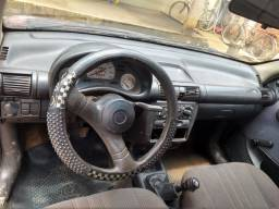 Carro Corsa GM barato