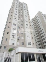 Apartamento à venda com 2 dormitórios em Humaitá, Porto alegre cod:258419
