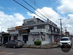 Casa p/ Espaços Corporativos, Empresas, Salas Comerciais, Clínicas, Academias e Etc