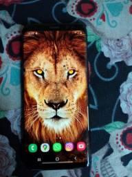 Galaxy S8 64g(LEIA)