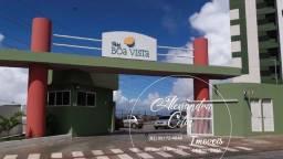 Residencial Park Boa Vista