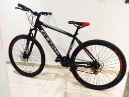 Bicicleta - GTS aro 29
