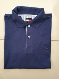 Camisa Tommy M Original