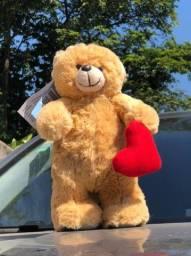 Ursos dia das mães