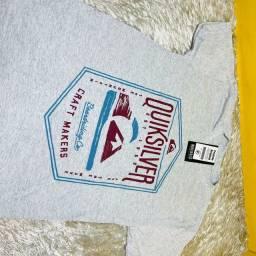 Camisetas 13,90