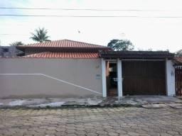 Vendo 2 casas em Caraguatatuba, Jd. Terralão - 4 quartos