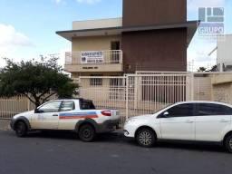 Kitnet com 1 dormitório para alugar, 25 m² por R$ 790,00/mês - Setor Sul - Goiânia/GO