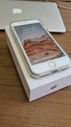 Iphone 8 64 gb perfeito