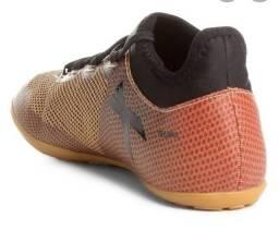 Futsal original Adidas