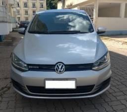 Volkswagen Fox 1.0 Bluemotion 2015 (Flex)